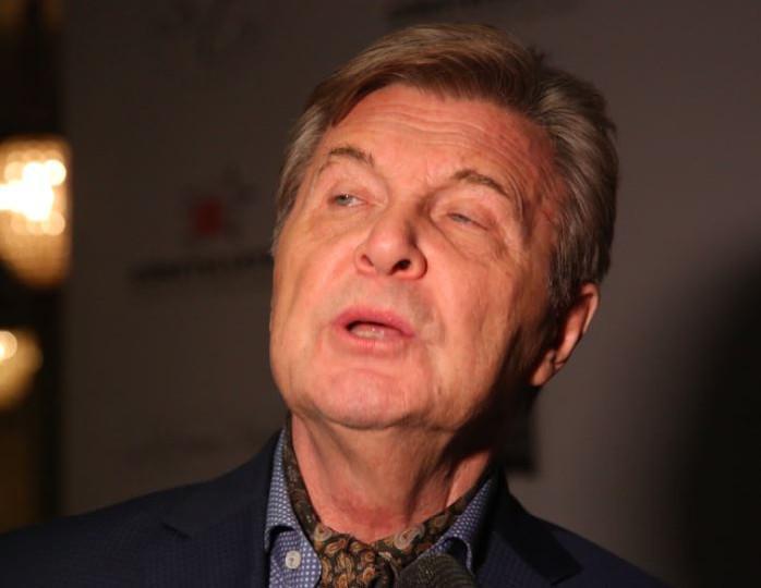 «Заболевший» коронавирусом Лещенко мог заразить коллег по шоу-бизнесу