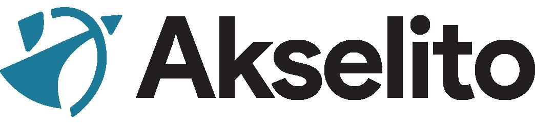 akselito-logo