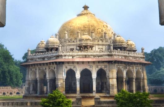 طالع بینی هندی