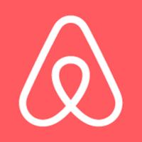 Data Scientist, New Grad 2019 - Analytics at Airbnb