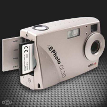 AGFA EPHOTO CL 15 WINDOWS 10 DOWNLOAD DRIVER