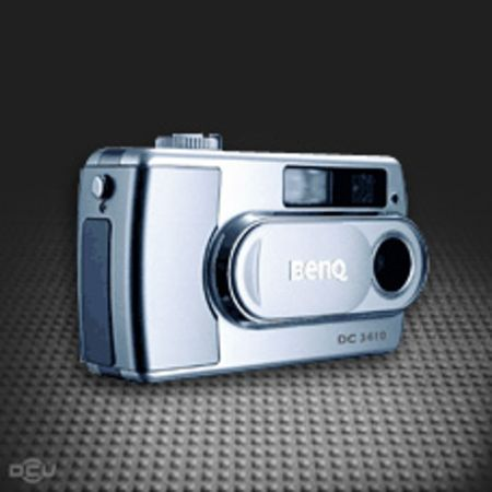 BENQ DIGITAL CAMERA DC3410 DRIVER DOWNLOAD (2019)