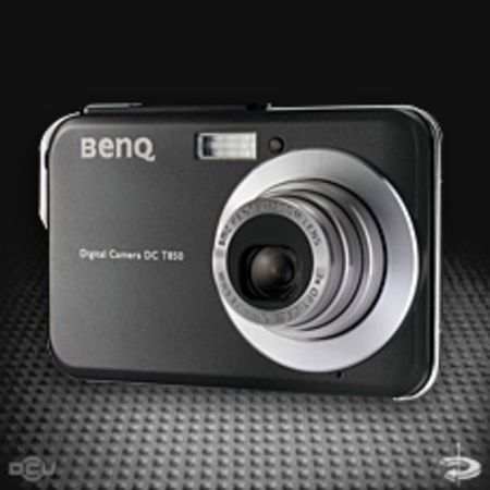 BENQ T850 WINDOWS 8 DRIVER DOWNLOAD
