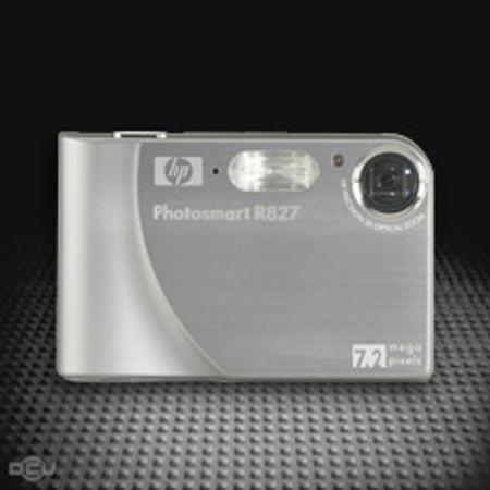 HP PHOTOSMART R827 64BIT DRIVER DOWNLOAD