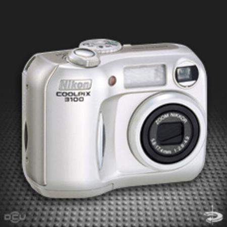 Nikon coolpix 3100 nikon view 6 camera drivers (free) download.