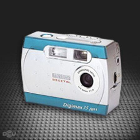 DIGIMAX 35 MP3 WINDOWS 8.1 DRIVER DOWNLOAD