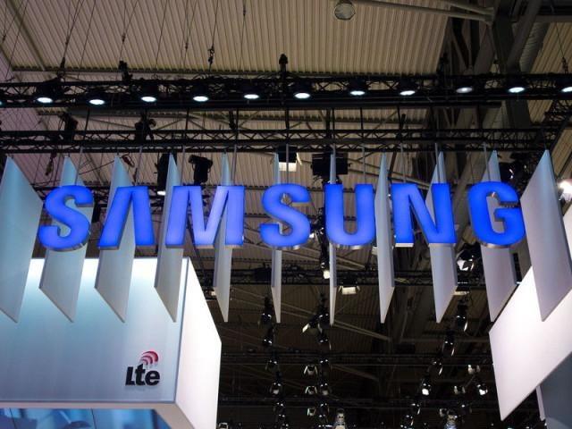 το Samsung Galaxy S7