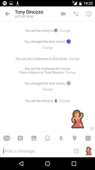messenger-color-2