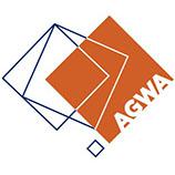 Australian Glass Association