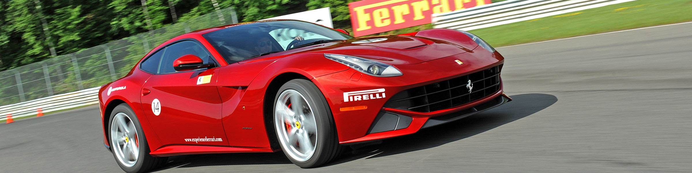 in school classes ferrari lessons ny learn rite manhattan flushing nyc queens and defensive auto driving home