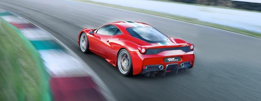 auto for school and news academy ferrari m driver up launches coming racers