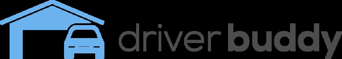 Driver Buddy Logo