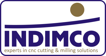 indimco logo Simples