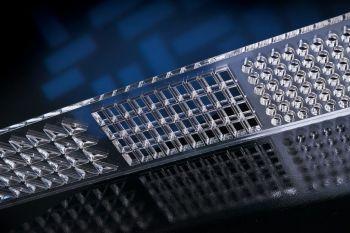 voorbeelden-laser-produkten-5