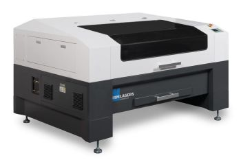 brm-metaallaser-BRM-X-1390-side-front-top