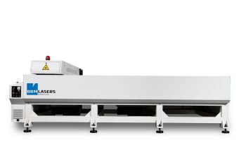 portaal-lasermachine-brm130250-1