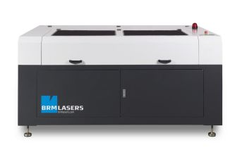 co2-lasermachine-brm100160-2