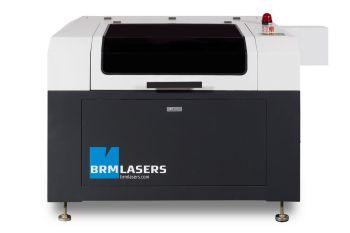 co2-lasermachine-brm6090-2