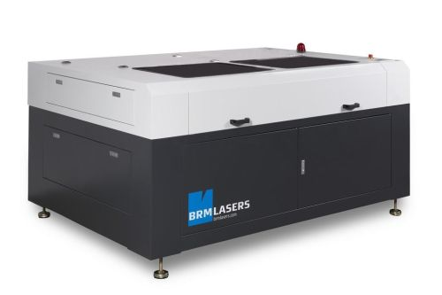 co2-lasermachine-brm100160-1