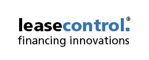 leasecontrol-logo-blauw