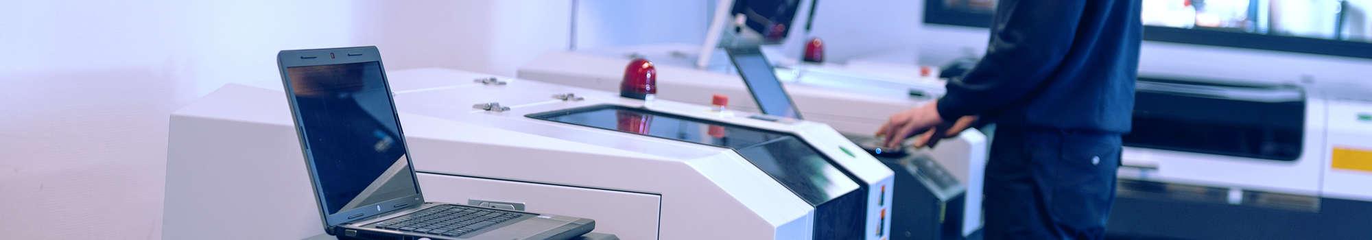 header-lasermachines-4230