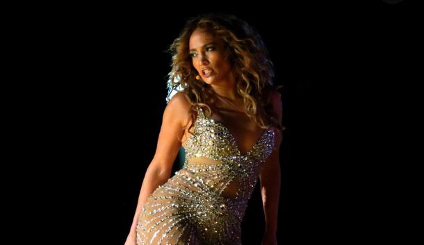 Жениха певицы Дженнифер Лопес обвинили в измене