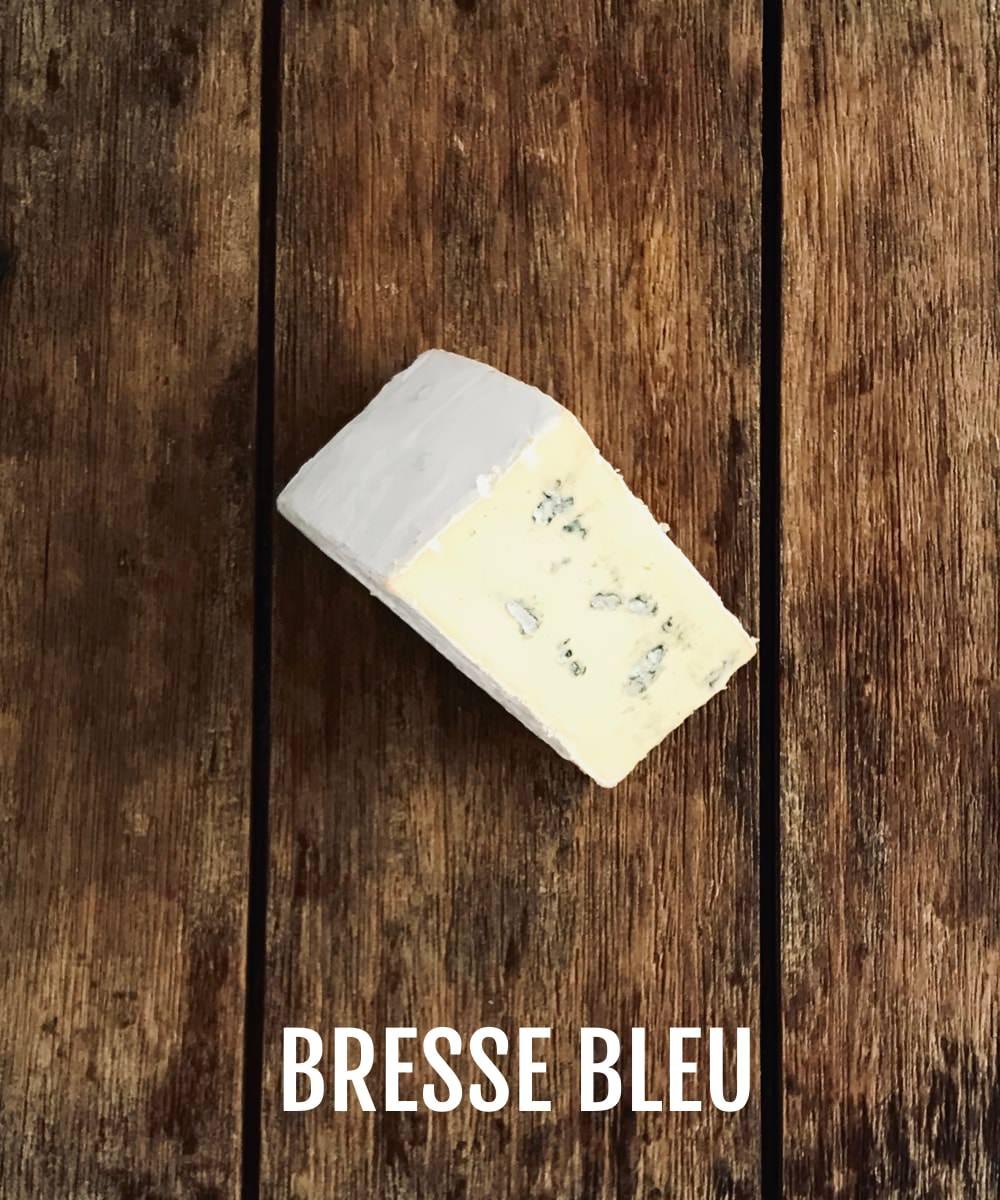 Bresse-Ost