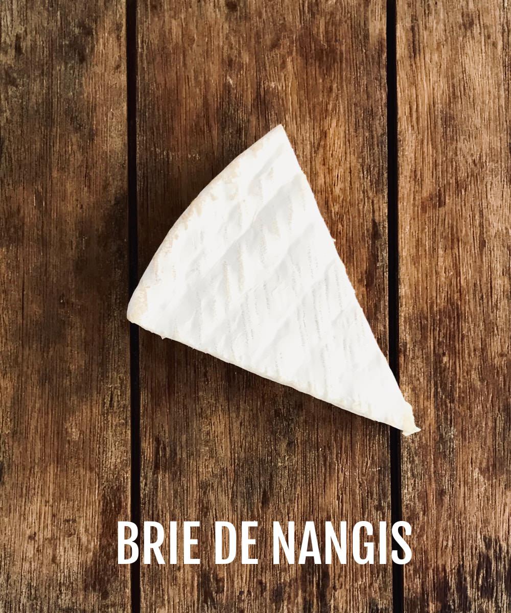 Brie_de_Nangis