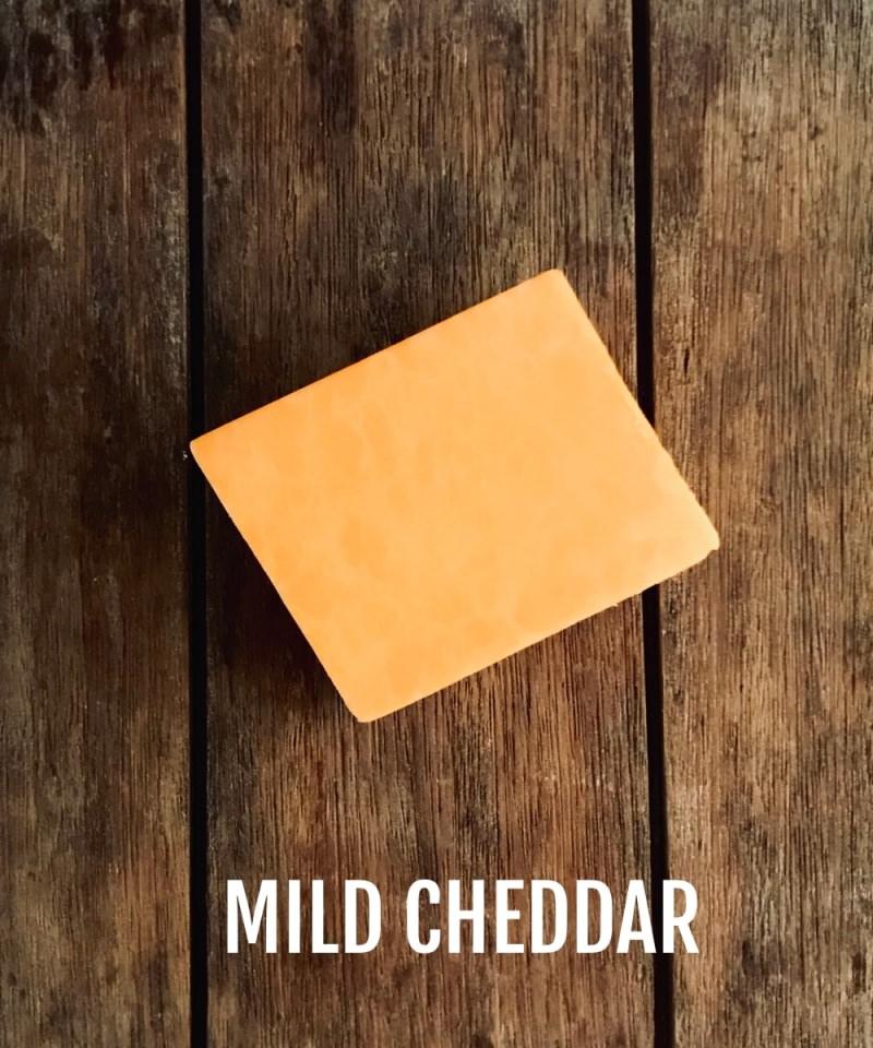 Cheddar_ost