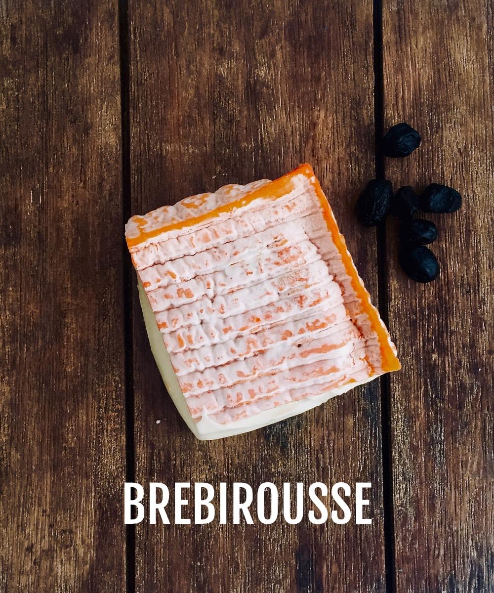 Brebirousse