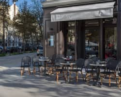 restaurant Hôtel/Restaurant La Comtesse