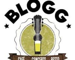 bar Le Blogg