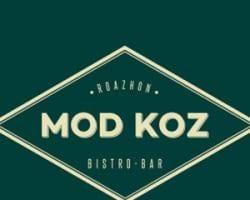 bar Mod Koz
