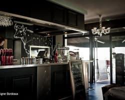 restaurant Bistrot du Grand Louis