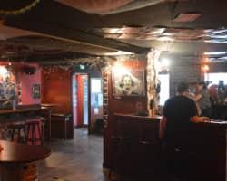 bar Ton Air de Brest