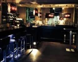 restaurant La Suite des Bains