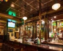 bar Flanigan's