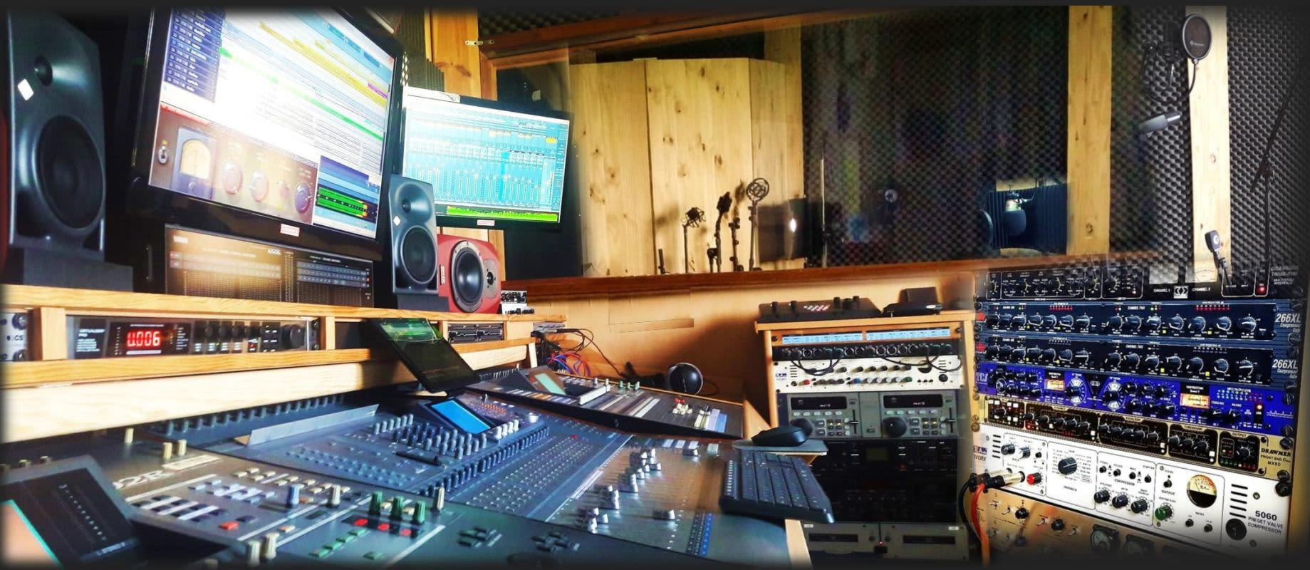 Studio Le Zèbre