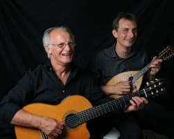 Trio Capriccio