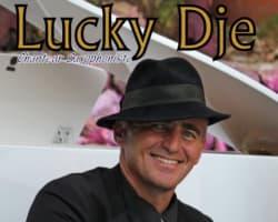 LUCKY DJE