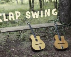 Clap Swing
