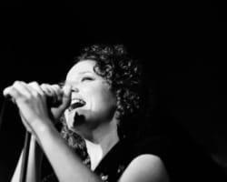 Laurie Batista Quartet