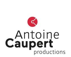 Antoine Caupert