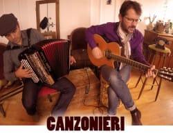 Canzonieri