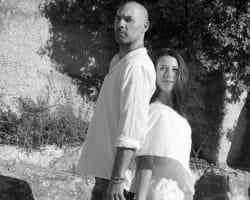 MAHKAH (duo)