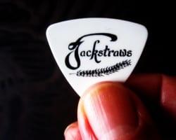 Jackstraws