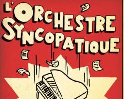 L'Orchestre Syncopatique