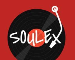 Soulex
