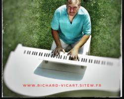 richard vicart