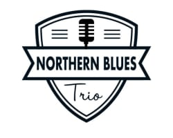Northern Blues Trio